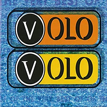 The Very Best of Volo Volo