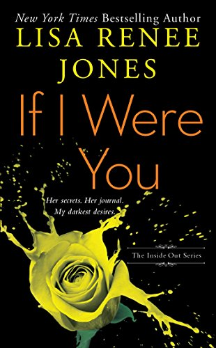 If I Were You (Inside Out Series Book 1) (English Edition)