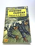 Kicking Canvas (Great Pan No. G355)