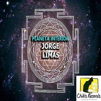 Planeta Interior