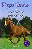 Photo Gallery un cavallo per amico. storie di cavalli (vol. 12)