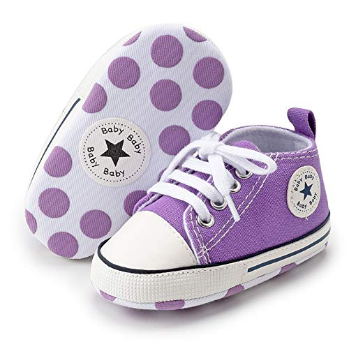 Next Infant Shoes