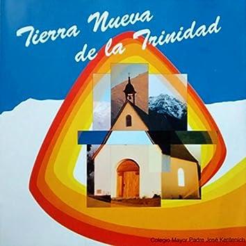 Tierra Nueva de la Trinidad