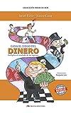 Gana el juego del dinero: Multiplica el resultado de tus ingresos (Temas de Hoy nº 1)