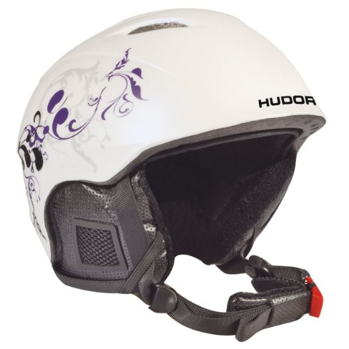 HUDORA - Skihelm IDX 11, 84203