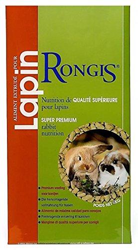 Rongis Lapin 6 kg