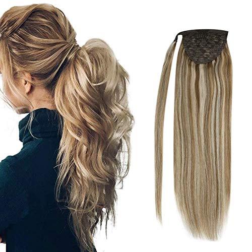 Postizos Cabello marca Sunny Hair