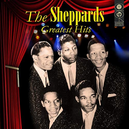 The Sheppards