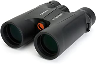 Celestron 71346 Outland X 8x42 Binoculars (Black)