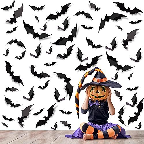 Walmart Halloween marca Ordenado
