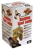Zoo Med SL-60E Repti Basking Spot Strahler 60 Watt