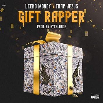 Gift Rapper