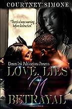 love lies and betrayal