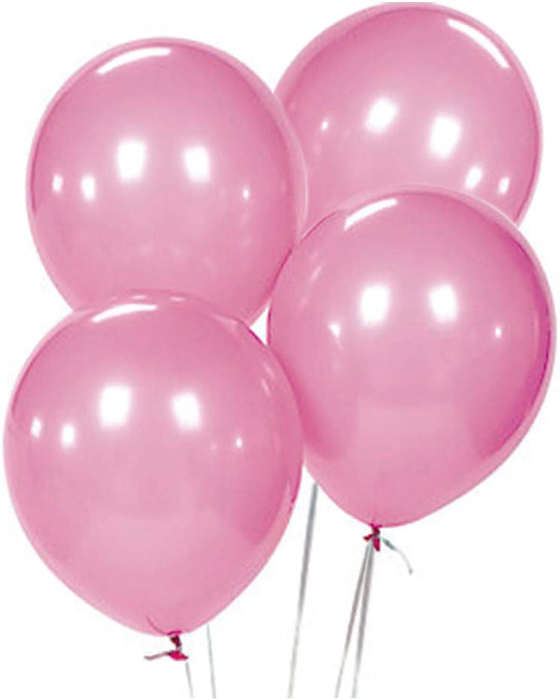 compra limitada 100globos, 100globos, 100globos, el Elixir 12pulgadas Ronda de fiesta cumpleaños boda para globos de fiesta, varios Colors  entrega de rayos