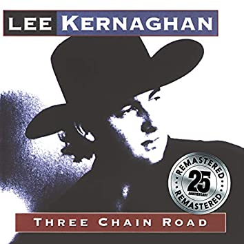 Three Chain Road (Remastered)