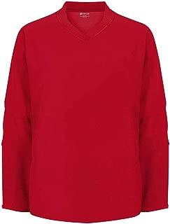 Rink Hockey Jersey (Red)