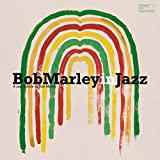 Bob Marley In Jazz