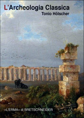L'archeologia classica