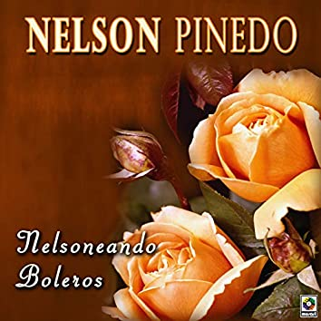 Nelsoneando Boleros