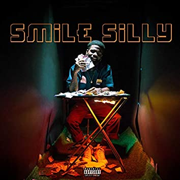 Smile Silly