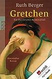 Gretchen: Ein Frankfurter Kriminalfall (German Edition)