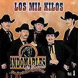 Los Mil Kilos