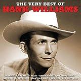 Songtexte von Hank Williams - The Very Best of Hank Williams