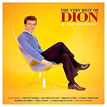 Best dion and the belmonts Reviews