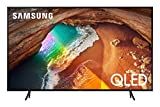 "Samsung 49"" Q60R 4K Ultra HD QLED Smart TV (2019) (QN49Q60RAFXZC) [Canada Version]"
