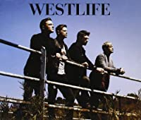 Greatest Hits by WESTLIFE (2011-12-06)