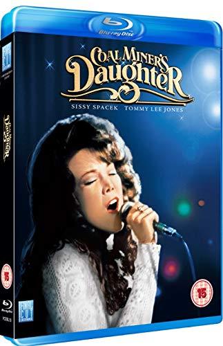 Coal Miner'S Daughter [Edizione: Regno Unito]