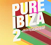 Pure Ibiza 2