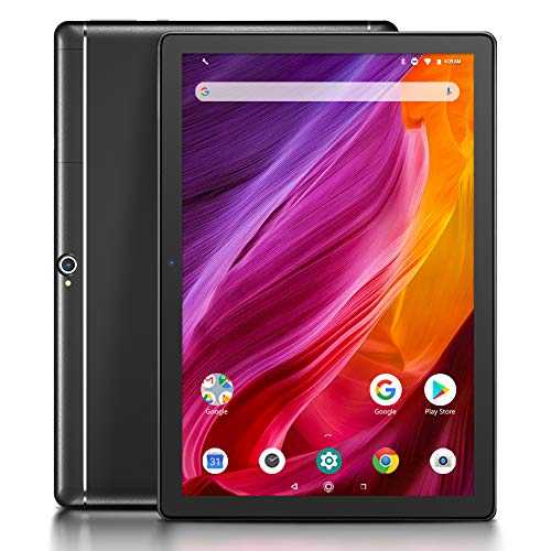 512glDuWEDL - Best Android Tablet Under 200 [March 2020]