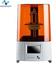 Best 400mm 3d printer Reviews