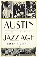 Austin in the Jazz Age