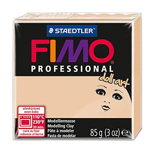 Staedtler 8027-45 Pasta per Fimo