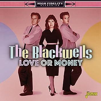 Love or Money