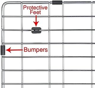 Kraus KBG-100-32 Bottom Grid, For KHU100-32