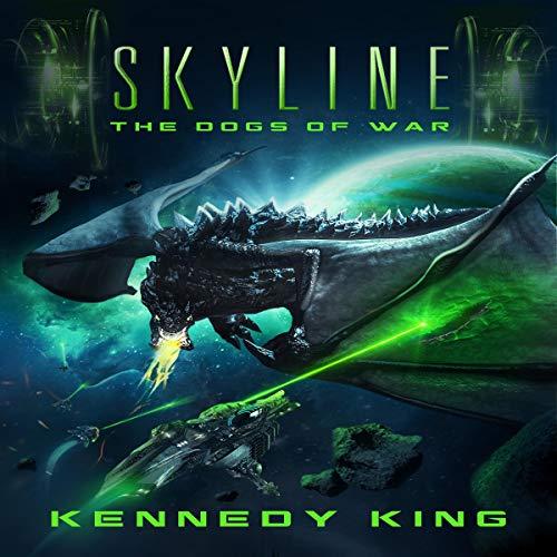 SkyLine Titelbild