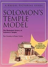 Kregel Pictorial Guide to Solomon