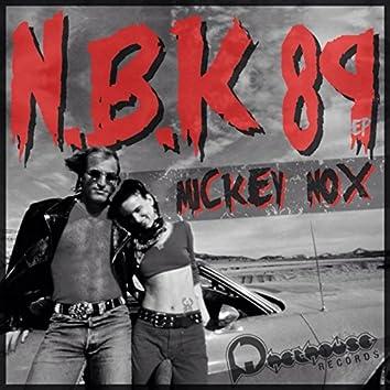 N.B.K 89