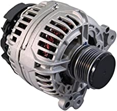 Best audi a3 alternator replacement Reviews