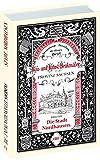 Beschreibende Darstellung der älteren Bau- und Kunstdenkmäler der Provinz Sachsen [XI. HEFT] - STADT NORDHAUSEN 1887