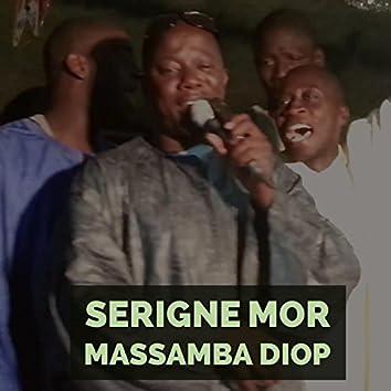 Yenn Wa Senegal (S. Mor Massamba Diop)