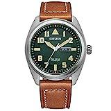 Citizen Reloj. BM8560-11X