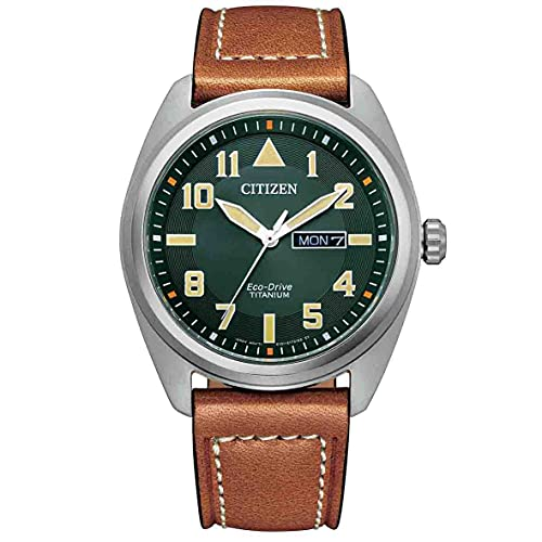 Citizen Watch BM8560-11X