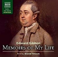 Memoirs of My Life (Naxos Non Fiction)