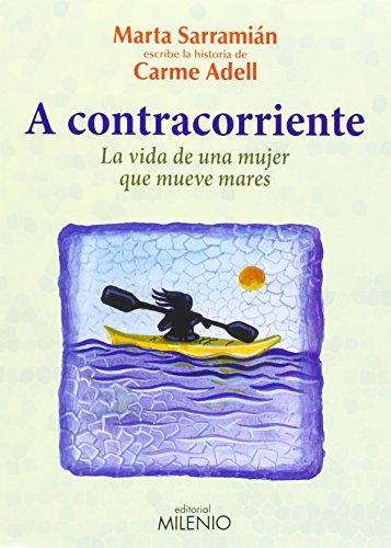 A contracorriente (Varia)