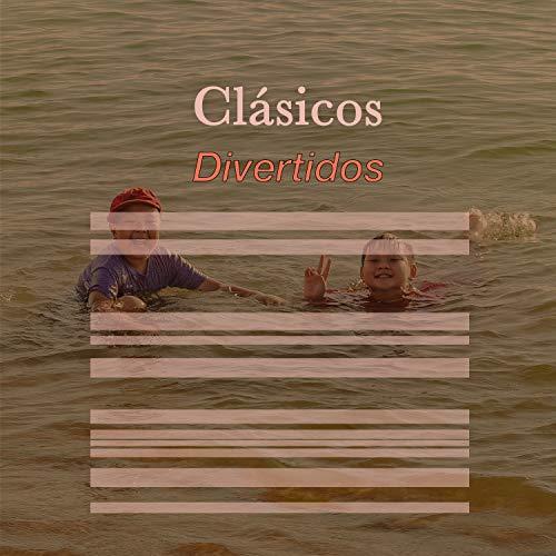 # Clásicos Divertidos