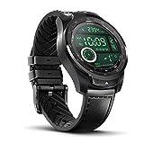 Ticwatch Pro 2020 Smartwatch RAM 1 GB, NFC, Frequenza...